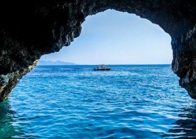 Jónské moře